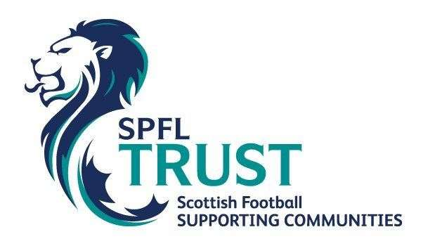 £3m donation to SPFL Trust