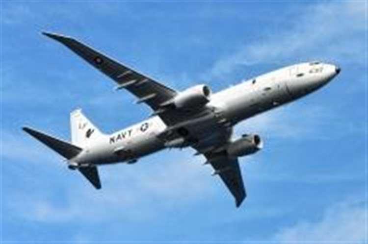 New aircraft at RAF Lossiemouth will create new jobs