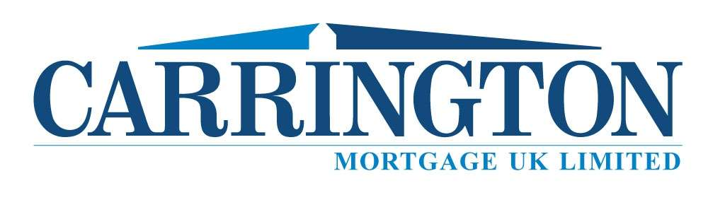 Carrington Mortgage UK