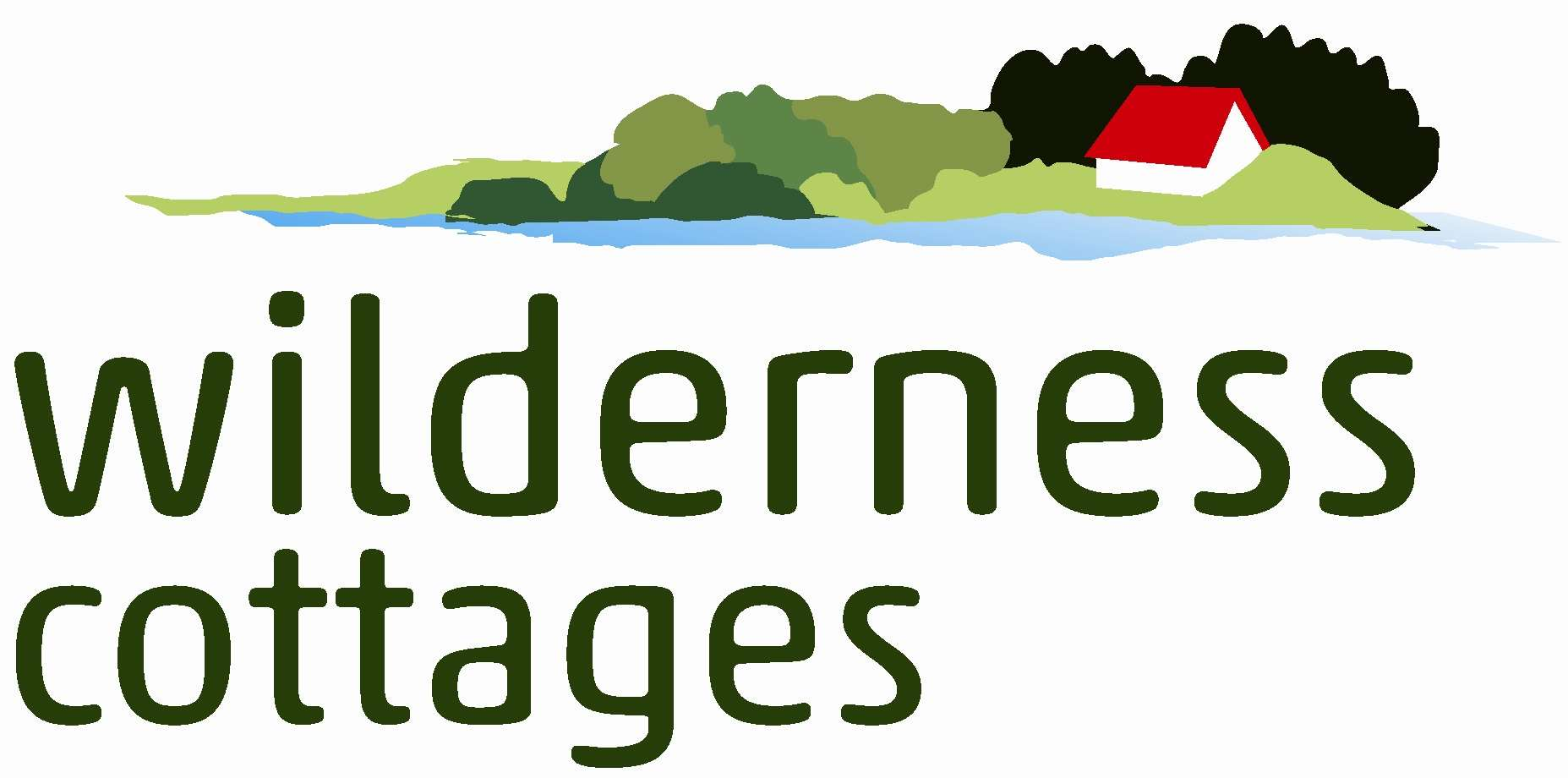 Wilderness Cottages